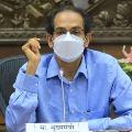 producers association writes letter to maha cm Uddhav Thackeray