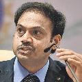 MSK Prasad Sensational Comments on Rishab Pant