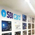 SBI announces further deadline for repayment