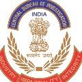 CBI searches in belongings of former MLA Yarapathineni Srinivasarao