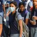 Telangana Orders Parents Responsibility if Students Gets Corona