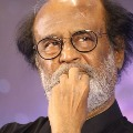 chiranjeevi says I trust U will also tread Ur unique path in serving millions