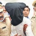 Gorrekunta murder case accused Sanjay Kumar killed three year Bablu by throwing into well