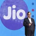 KKR to Invest Rs 11367 crores into Jio