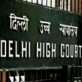 Major girl can live with who ever she likes says Delhi High Court