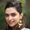Deepika says she faced many hurdles in Bollywood in her beginning days