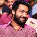 Title considered for NTR film