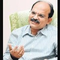 Jawahar Reddy has taken charge as TTD new EO