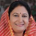 BJP MLA Dies with Corona