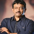 Ram Gopal Varma RGVzoomin Reaction of Bollywood Is too late and too thanda