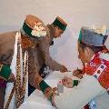 Eighty percent polling in Himachal Pradesh final phase Panchayat polls