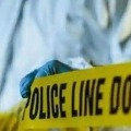 Train On Trial Run Crushes 4 People In Haridwar