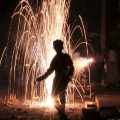 AP Government issues guidelines on firecrackers burning during festivals