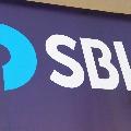 SBI Closes three branches in Mumbai amid corona virus fears
