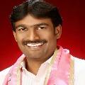 Deputy Mayor Baba Fasiyuddin wins Borabanda division