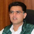 Sachin Pilot In Tweet Reacts To Being Sacked By Congress
