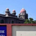 TS High Court extends lockdown in courts