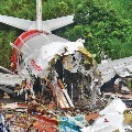 22 Kerala Officials Involved In Plane Crash Rescue Ops Test Positive