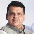 No Intension of joining hands with shivsena says Fadnavis