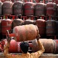 New rules on Gas Cylinder delivery