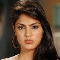 ED issues summons to Rhea Chakraborthy