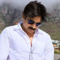 Pawan to join his shooting from July