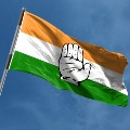 Congress suspended another two MLAs