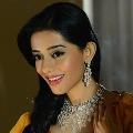 Actress Amrita expecting her first child
