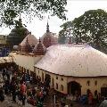 Mukesh Ambani donates huge amount of gold to Kamakhya Temple