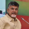 Chandrababu condemns attack on temples and idols in state