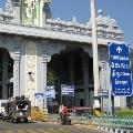 Full Demand for APSRTC Tirupati Buses