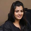 Actress Varalaxmi Sarathkumar social media accounts hacked