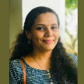 Kerala woman creates world record of completing 350 online courses in 90 days