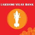 RBI placed maratorium on Laxmi Vilas Bank