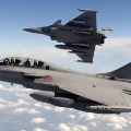 Rafale fighter aircraft to take off for India from France
