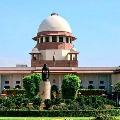 Twitter Centre Get Supreme Court Notice On Mechanism To Check Fake News