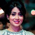 Shriya approached for Nithin movie