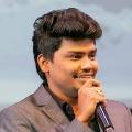 Kidnap case filed against Jagardasth comedian