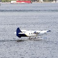 Water Aerodromes being developed at 10 sites to boost tourism