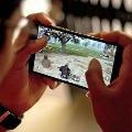 PUBG mother corp deletes Tencent as franchise