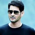 Anil Ravipoodi to direct Mahesh again