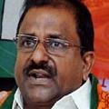 Somu Veerrajus response on Kanna Lakshminarayana