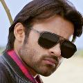 Sai Tej new film with powerful title