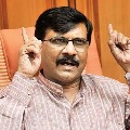 ED summons Sanjay Raut wife Varsha Raut