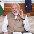 Modi Joins SCO With Putin Jinping and Imran Today