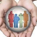 insurance scheme for advocates