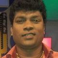 Actor Vadivel Balaji passes away