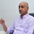 Galla Jaydev says he condemns Dr Somla Naik arrest