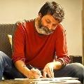 Trivikram to write dialogues for Gunashekhars movie