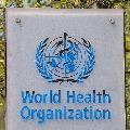 UK coronavirus strain detected in at least 60 countries
